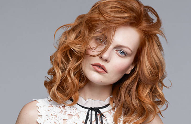 GoldWell colorance